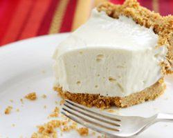 no-bake-cheesecake-3 (1)