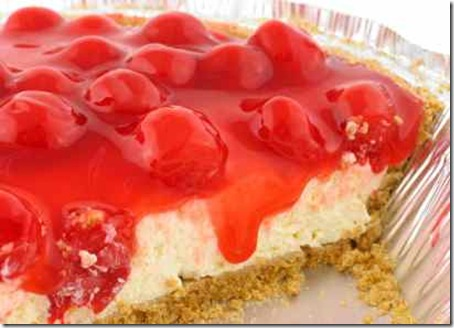 no-bake-cheesecake2