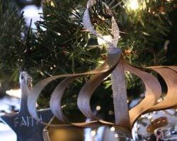 paper-christmas-decorations-tutorials
