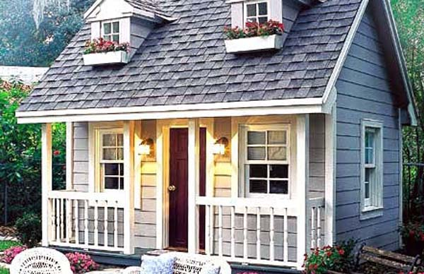 play house exterior (442x286)