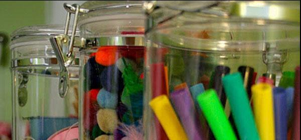 remodelaholic-remodeling-kids-bedroom-remodel-makeover-markers