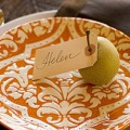 thanksgiving table setting copy