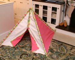 kids-fabric-tee-pee-tutorial