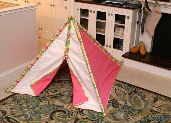 kids-fabric-tee-pee-tutorial