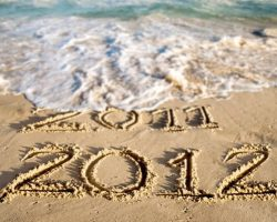 2012-new-year-wishes-on-sea