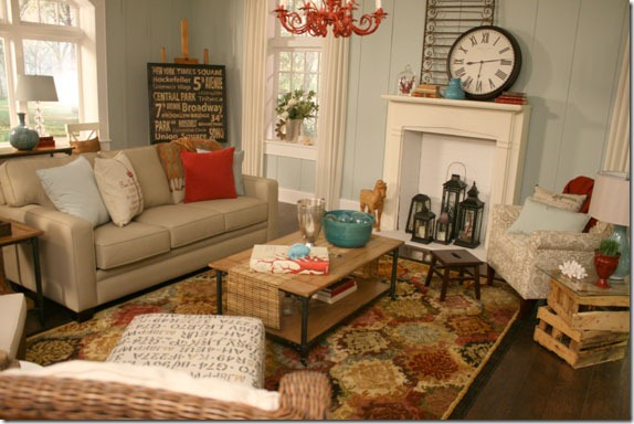 Casual-beach-house-themed-living-room-before-and-after-interior-design (3)