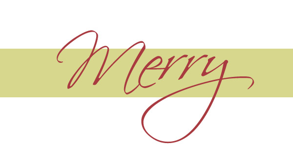 Chirstmas tag blog header copy