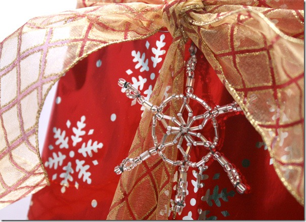 Simple-beaded-snowflake-ornament-tutorial (23)