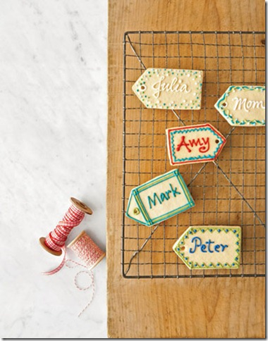 Christmas Treat Inspiration And Recipe Link Party Diy