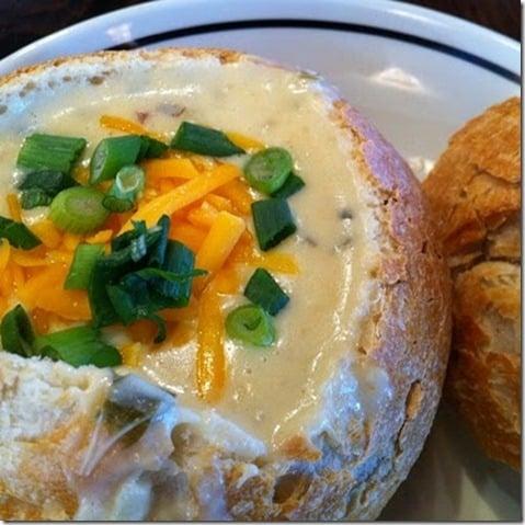 easy-Baked-Potato-Soup-recipe