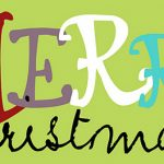 free-chirstmas-card-printable-download