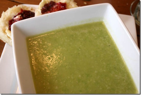 fresh-pea-soup-recipe