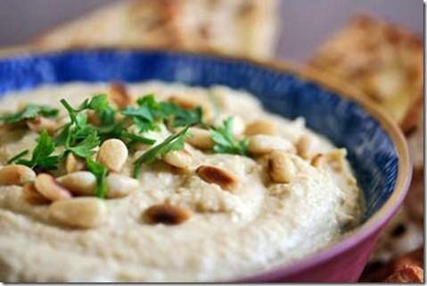 hummus-recipe-how to make-easy-recipe-Greek