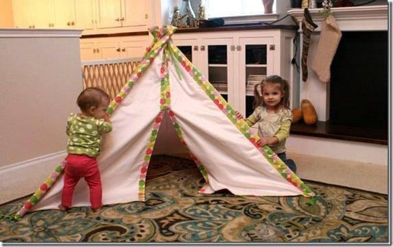 kids tee-pee-pattern-sewing-tutorial