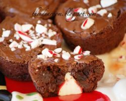 kiss-brownies-from-scratch
