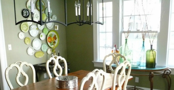 remodelaholic-remodeling-design-eclectically-vintage-dining-room (570x295)