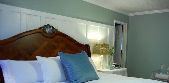 remodelaholic-remodeling-design-ocd-master-bedroom-style (570x281)