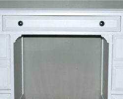 remodelaholic-remodeling-desk-pottery-barn-inspiaration (600x270)