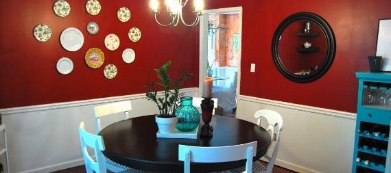 remodelaholic-remodeling-dining-room-design-ocd (570x253)