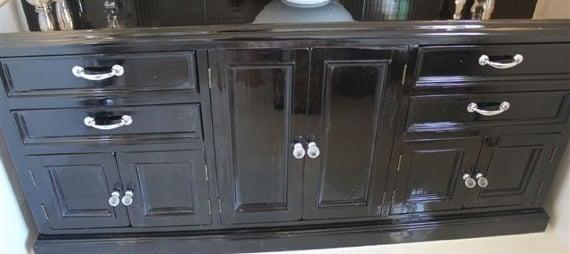 remodelaholic-remodeling-dresser-pink-interior-vanity (570x254) (2)