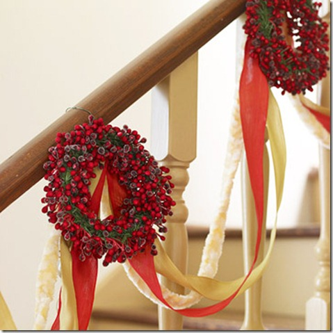 ribbon-garland-christmas