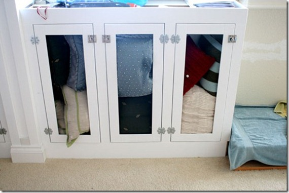 Built-in-storage-project-for-family-room (111)_thumb[1]