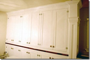 Built-in-storage-project-for-family-room (141)