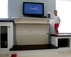 Built-in-storage-project-for-family-room (151)