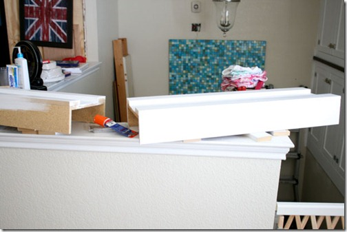 Built-in-storage-project-for-family-room (153)