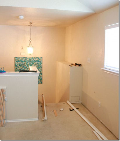 Built-in-storage-project-for-family-room (16)