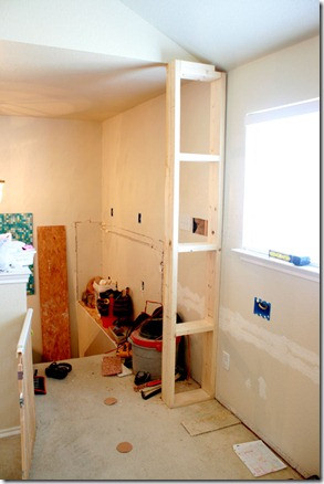 Built-in-storage-project-for-family-room (32)