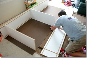 Built-in-storage-project-for-family-room (36)