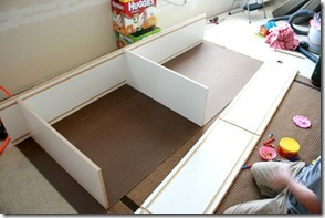 Built-in-storage-project-for-family-room (37)