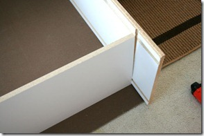 Built-in-storage-project-for-family-room (38)