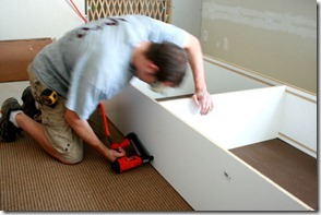 Built-in-storage-project-for-family-room (41)