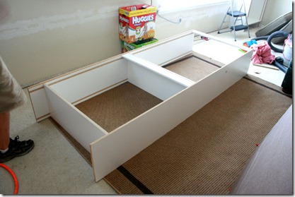 Built-in-storage-project-for-family-room (43)
