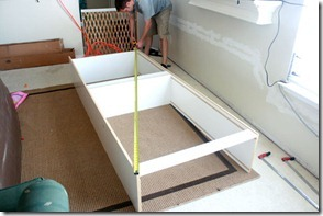 Built-in-storage-project-for-family-room (44)