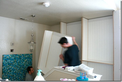 Built-in-storage-project-for-family-room (49)