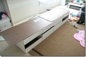 Built-in-storage-project-for-family-room (52)