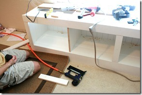 Built-in-storage-project-for-family-room (55)