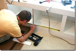 Built-in-storage-project-for-family-room (57)