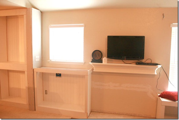 Built-in-storage-project-for-family-room (59)