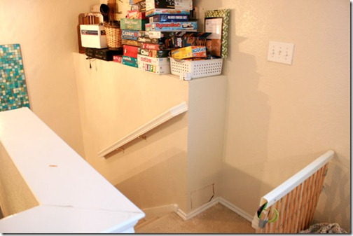 Built-in-storage-project-for-family-room (5)
