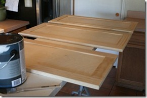 Built-in-storage-project-for-family-room (98)_thumb