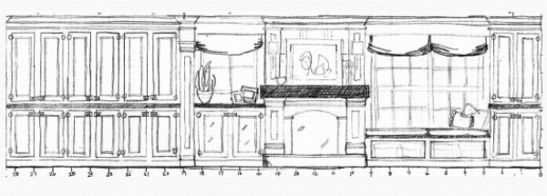 Family-Room-Elevation.jpg