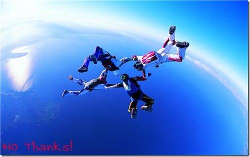 Sky-Diving-Adventure-Wallpaper copy