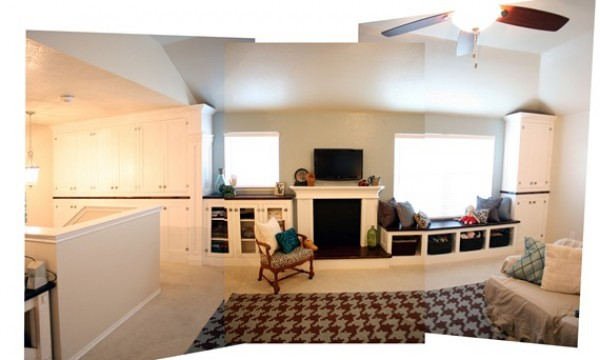 compiled-family-room-built-in-wall.jpg