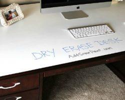 dry_erase_desk