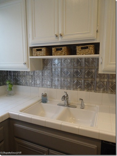 kitchen-remodel-grey-and-white-two-toned-painted-cabinets (4)