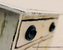 patchwork-distressed-side-table-tutorial
